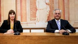 PSD-A quer que a República comparticipe transporte marítimo de carga nos Açores