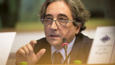 Oito instituições assinam acordo para constituição do Observatório do Atlântico