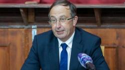 Governo dos Açores vai instaurar uma sindicância à Inspeção Regional das Pescas