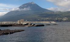 Governo açoriano aprova 13 ME para obras de reparação no porto das Lajes do Pico
