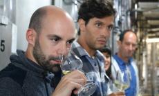 Workshop para a valorização da gastronomia da ilha do Pico