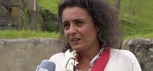 Pesca de atum rabilho cresce nos Açores (vídeo)