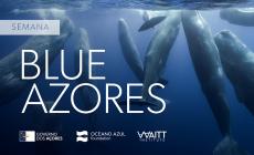 Blue Azores reforça compromisso de utilização sustentável do mar dos Açores